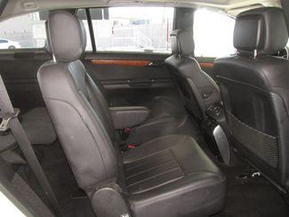 2007 Mercedes-Benz R350 3.5L Gardena, California 11