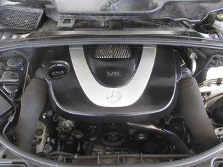 2007 Mercedes-Benz R350 3.5L Gardena, California 14