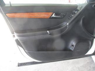 2007 Mercedes-Benz R350 3.5L Gardena, California 8