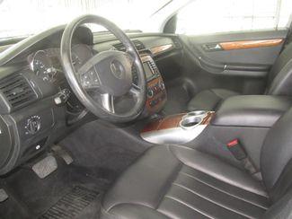 2007 Mercedes-Benz R350 3.5L Gardena, California 4