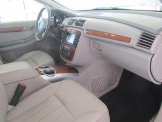 2007 Mercedes-Benz R350 3.5L Gardena, California 7