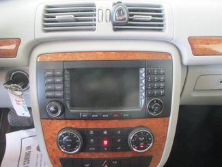2007 Mercedes-Benz R350 3.5L Gardena, California 6