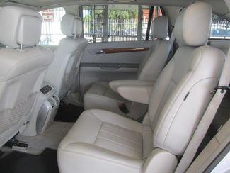2007 Mercedes-Benz R350 3.5L Gardena, California 9