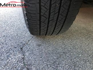 2007 Mercedes-Benz R350 3.5L Knoxville , Tennessee 45