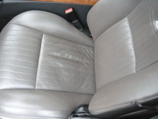 2007 Mercedes-Benz S Class S600 Chesterfield, Missouri 14