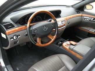 2007 Mercedes-Benz S Class S600 Chesterfield, Missouri 12