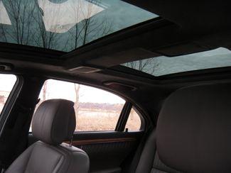 2007 Mercedes-Benz S Class S600 Chesterfield, Missouri 17