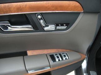 2007 Mercedes-Benz S Class S600 Chesterfield, Missouri 11