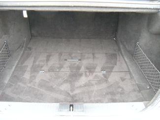 2007 Mercedes-Benz S Class S600 Chesterfield, Missouri 20