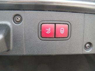 2007 Mercedes-Benz S Class S600 Chesterfield, Missouri 21