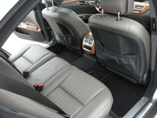 2007 Mercedes-Benz S Class S600 Chesterfield, Missouri 19