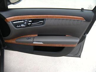 2007 Mercedes-Benz S Class S600 Chesterfield, Missouri 9