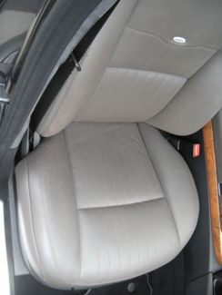 2007 Mercedes-Benz S Class S600 Chesterfield, Missouri 15