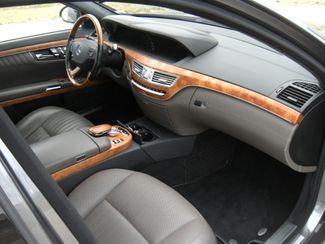 2007 Mercedes-Benz S Class S600 Chesterfield, Missouri 13
