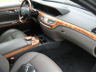 2007 Mercedes-Benz S Class S600 Chesterfield, Missouri 23