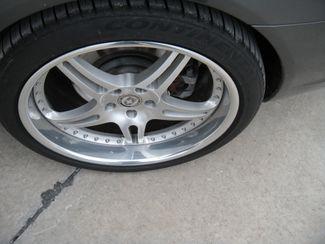 2007 Mercedes-Benz S Class S600 Chesterfield, Missouri 26