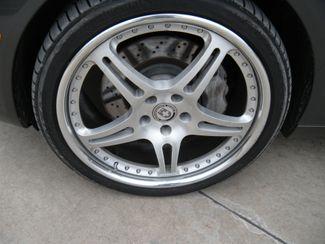 2007 Mercedes-Benz S Class S600 Chesterfield, Missouri 27