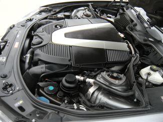 2007 Mercedes-Benz S Class S600 Chesterfield, Missouri 31