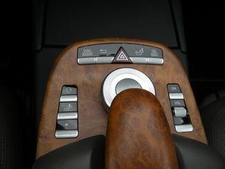2007 Mercedes-Benz S Class S600 Chesterfield, Missouri 33