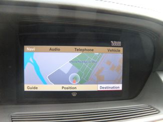 2007 Mercedes-Benz S Class S600 Chesterfield, Missouri 34