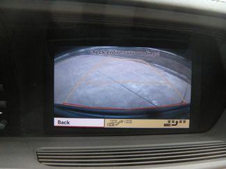 2007 Mercedes-Benz S Class S600 Chesterfield, Missouri 35