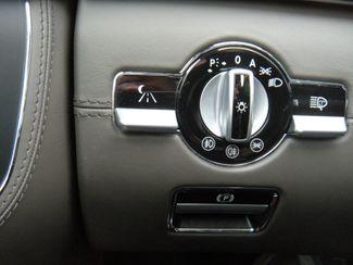2007 Mercedes-Benz S Class S600 Chesterfield, Missouri 36