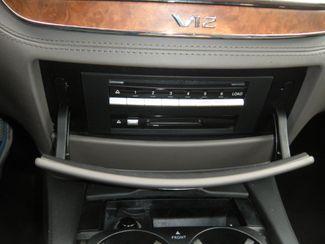 2007 Mercedes-Benz S Class S600 Chesterfield, Missouri 37