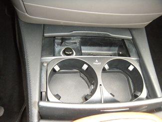 2007 Mercedes-Benz S Class S600 Chesterfield, Missouri 38