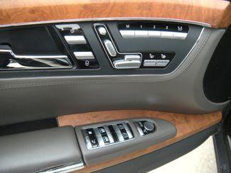 2007 Mercedes-Benz S Class S600 Chesterfield, Missouri 10