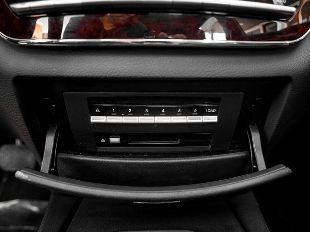 2007 Mercedes-Benz S550 5.5L V8 Burbank, CA 24