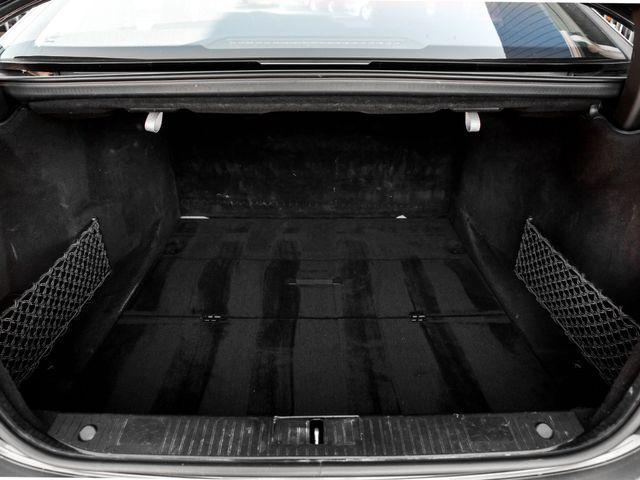 2007 Mercedes-Benz S550 5.5L V8 Burbank, CA 26