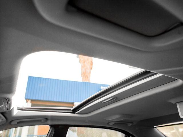 2007 Mercedes-Benz S550 5.5L V8 Burbank, CA 27