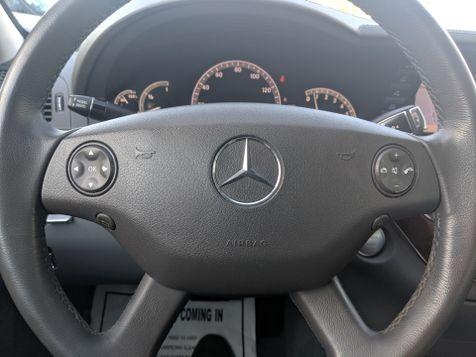 2007 Mercedes-Benz S550 5.5L V8  in Campbell, CA