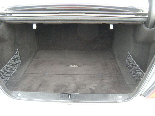 2007 Mercedes-Benz S550 5.5L V8 Chesterfield, Missouri 18