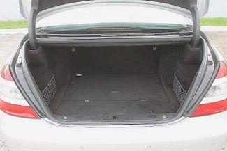 2007 Mercedes-Benz S550 5.5L V8 Hollywood, Florida 38