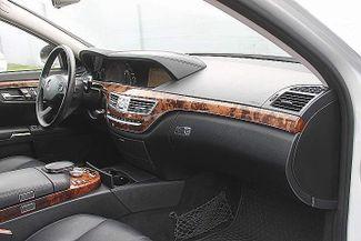 2007 Mercedes-Benz S550 5.5L V8 Hollywood, Florida 19