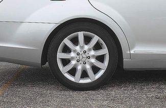 2007 Mercedes-Benz S550 5.5L V8 Hollywood, Florida 40