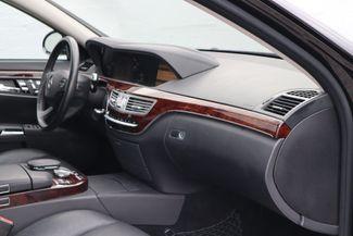 2007 Mercedes-Benz S550 5.5L V8 Hollywood, Florida 22