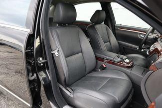 2007 Mercedes-Benz S550 5.5L V8 Hollywood, Florida 29