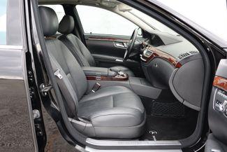 2007 Mercedes-Benz S550 5.5L V8 Hollywood, Florida 28