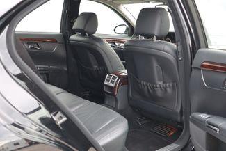 2007 Mercedes-Benz S550 5.5L V8 Hollywood, Florida 30