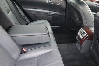 2007 Mercedes-Benz S550 5.5L V8 Hollywood, Florida 32