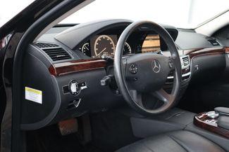 2007 Mercedes-Benz S550 5.5L V8 Hollywood, Florida 14