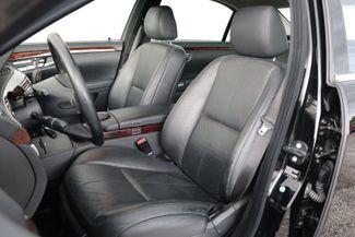 2007 Mercedes-Benz S550 5.5L V8 Hollywood, Florida 25