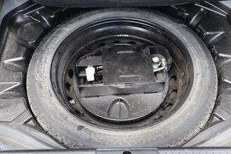 2007 Mercedes-Benz S550 5.5L V8 Hollywood, Florida 49