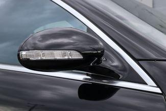 2007 Mercedes-Benz S550 5.5L V8 Hollywood, Florida 39