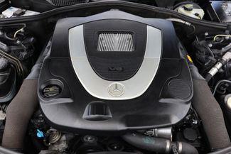 2007 Mercedes-Benz S550 5.5L V8 Hollywood, Florida 56