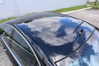 2007 Mercedes-Benz S550 5.5L V8 Hollywood, Florida 45