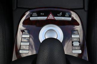 2007 Mercedes-Benz S550 5.5L V8 Hollywood, Florida 20
