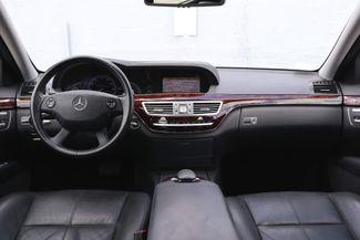 2007 Mercedes-Benz S550 5.5L V8 Hollywood, Florida 21